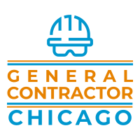 General Contractor in Chicago